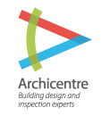 Archicentre Pre Purchase Building & Pest Inspections