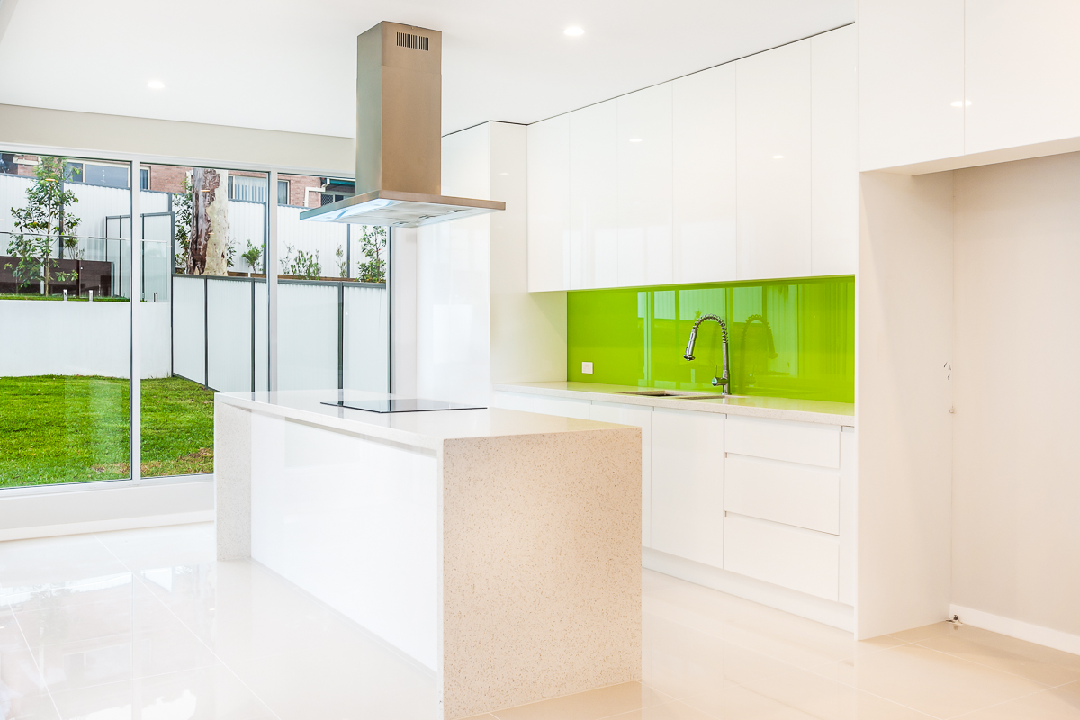/image/Archizen_Architects_Duplex_Dual_Occupancy_Townhouses_Architectural_Design_Sydney_Sutherland_Shire_Council_Hurstville_Liverpool_Rockdale_Kogarah_Canterbury_Bankstown_Council_2.jpg
