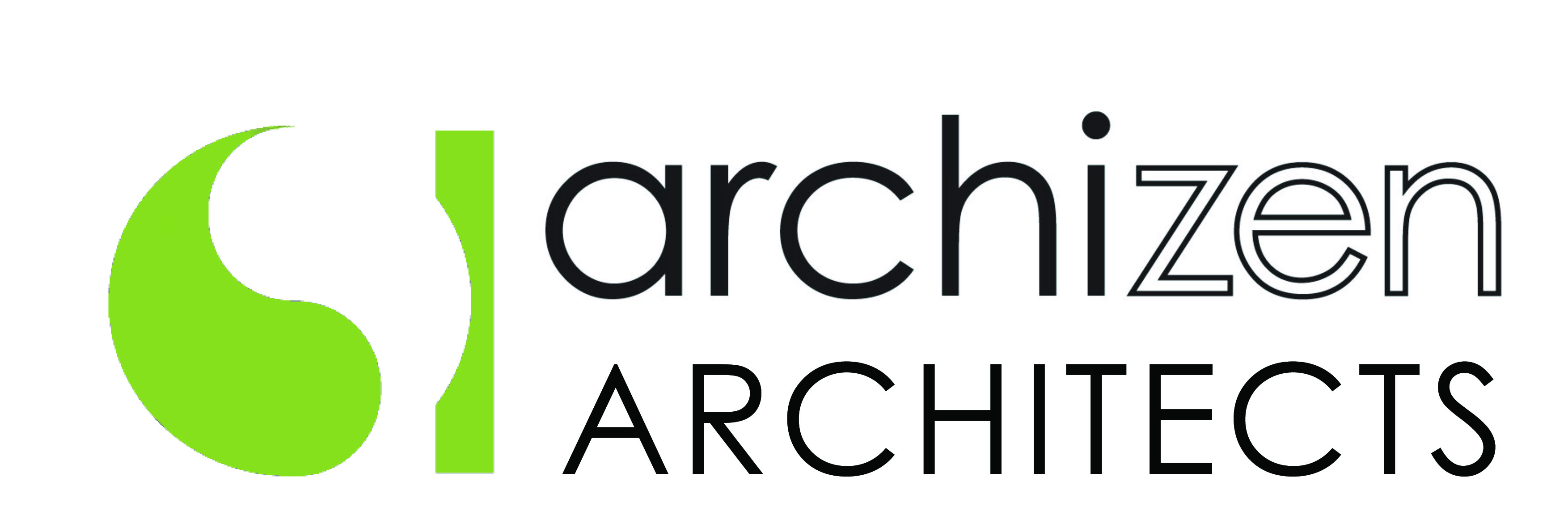 Archizen Architects