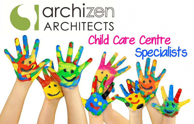 Archizen Architects Pre Schools Long Day Care Childcare Centres Kindergartens Early Learning Architectural Design Liverpool Hurstville Campbelltown Camden Wollondilly Menagle Wilton Parramatta Chatswood Canterbury Bankstown Randwick