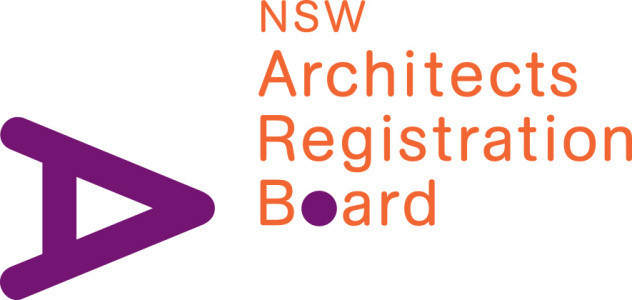 NSW Architects Registration Board Archizen Architects Designing the Care Built Environment - Child Care Health Care Aged Care Pet Care Veterinary Clinic Animal Hospital Sydney Kindergarten Preschool design South Hurstville Sydney
